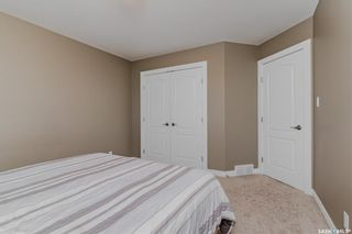 Photo 20: 342 Atton Crescent in Saskatoon: Evergreen Residential for sale : MLS®# SK848611