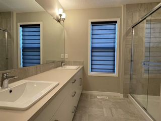 Photo 12: 156 Masters Crescent SE in Calgary: Mahogany Detached for sale : MLS®# A1142634