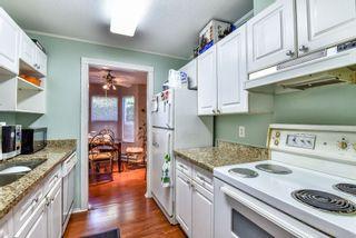 Photo 11: 109 9946 151 Street in Surrey: Guildford Condo for sale (North Surrey)  : MLS®# R2085376
