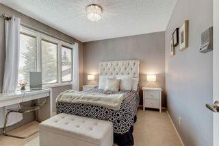 Photo 40: 55 LAKE BONAVENTURE Place SE in Calgary: Lake Bonavista Detached for sale : MLS®# C4306262