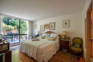"""Photo 11: 104 4900 CARTIER Street in Vancouver: Shaughnessy Condo for sale in """"SHAUGHNESSY PLACE I"""" (Vancouver West)  : MLS®# R2347051"""