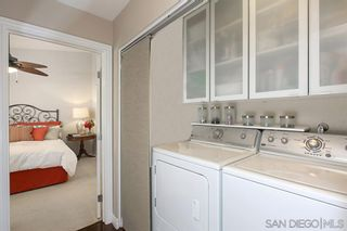 Photo 10: UNIVERSITY CITY Condo for sale : 2 bedrooms : 7604 Palmilla Dr #34 in San Diego