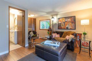 Photo 12: 425 Illiqua Rd in : PQ Qualicum Beach House for sale (Parksville/Qualicum)  : MLS®# 888180