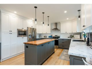 """Photo 5: 31938 HOPEDALE Avenue in Abbotsford: Abbotsford West House for sale in """"Clearbrook"""" : MLS®# R2545727"""