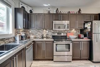 Photo 9: 621 G Avenue South in Saskatoon: Riversdale Residential for sale : MLS®# SK862797