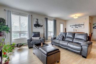 Photo 12: 412 6315 135 Avenue in Edmonton: Zone 02 Condo for sale : MLS®# E4250412