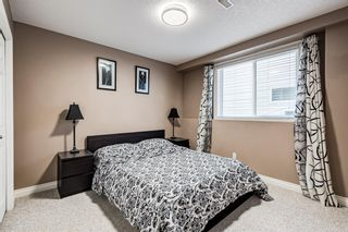 Photo 42: 106 Rockbluff Close NW in Calgary: Rocky Ridge Detached for sale : MLS®# A1111003