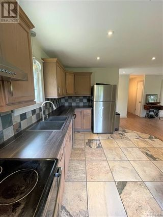 Photo 28: 234 Mowat Drive in St. Andrews: House for sale : MLS®# NB058712