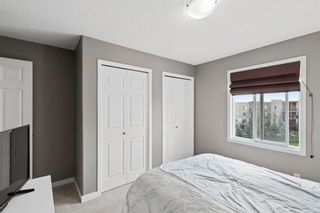 Photo 18: 8403 304 Mackenzie Way: Airdrie Apartment for sale : MLS®# A1146361