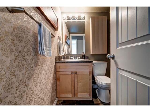 Photo 31: Photos: 203 1312 13 Avenue SW in Calgary: Beltline Condo for sale : MLS®# C4061407