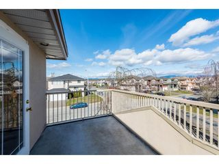Photo 20: 1279 DAN LEE Avenue in New Westminster: Queensborough House for sale : MLS®# R2246433