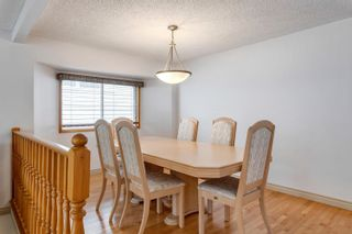 Photo 16: 10712 11 Avenue in Edmonton: Zone 16 House for sale : MLS®# E4256325