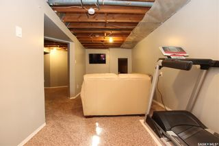 Photo 23: 75 Davidson Crescent in Saskatoon: Westview Heights Residential for sale : MLS®# SK854932