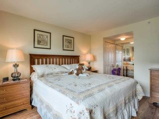 """Photo 17: 1708 7380 ELMBRIDGE Way in Richmond: Brighouse Condo for sale in """"The Residences"""" : MLS®# R2591232"""