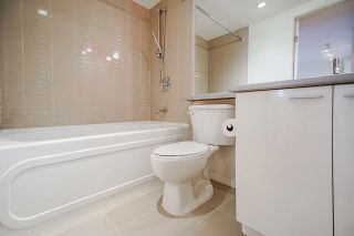 """Photo 25: 602 668 CITADEL Parade in Vancouver: Downtown VW Condo for sale in """"SPECTRUM 2"""" (Vancouver West)  : MLS®# R2619945"""