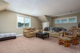 Photo 20: 311 Forester Ave in : CV Comox (Town of) House for sale (Comox Valley)  : MLS®# 883257