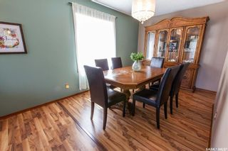 Photo 10: 127 Benesh Crescent in Saskatoon: Silverwood Heights Residential for sale : MLS®# SK778912