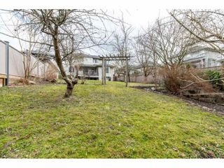 "Photo 40: 11617 CREEKSIDE Street in Maple Ridge: Cottonwood MR House for sale in ""Cottonwood"" : MLS®# R2554913"