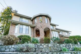 Photo 3: 3070 LAZY A Street in Coquitlam: Ranch Park House for sale : MLS®# R2600281