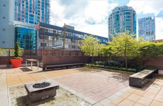 """Photo 12: 2703 1308 HORNBY Street in Vancouver: Downtown VW Condo for sale in """"SALT"""" (Vancouver West)  : MLS®# R2618073"""