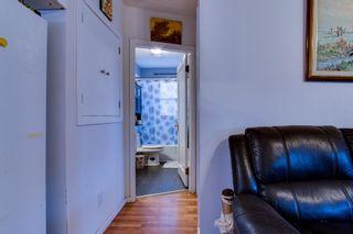 Photo 13: 11725 85 Street in Edmonton: Zone 05 House for sale : MLS®# E4244037
