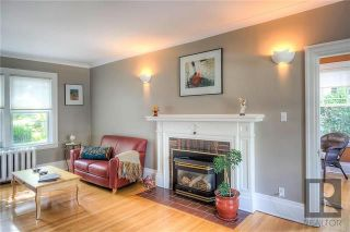 Photo 8: 246 Montrose Street in Winnipeg: River Heights North Residential for sale (1C)  : MLS®# 1819761