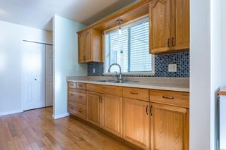 Photo 7: 100 Carmanah Dr in : CV Courtenay East House for sale (Comox Valley)  : MLS®# 866994