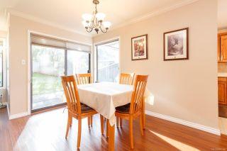 Photo 10: 8 1309 McKenzie Ave in : SE Cedar Hill Row/Townhouse for sale (Saanich East)  : MLS®# 866326