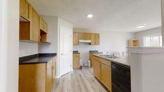 Photo 10: 2117 37A Avenue in Edmonton: Zone 30 House for sale : MLS®# E4247532