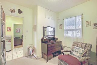 Photo 28: 116 Bowers Street NE: Airdrie Detached for sale : MLS®# A1095413