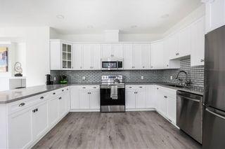 Photo 21: 1A 210 Main Street in Selkirk: R14 Condominium for sale : MLS®# 202124886