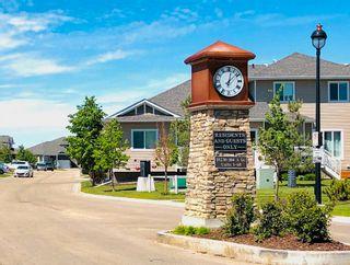 Photo 2: 17 18230 104A Street in Edmonton: Zone 27 Townhouse for sale : MLS®# E4250224