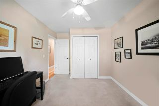 Photo 17: 243 202 WESTHILL Place in Port Moody: College Park PM Condo for sale : MLS®# R2575361