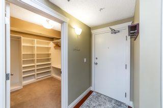 Photo 3: 204 10232 115 Street in Edmonton: Zone 12 Condo for sale : MLS®# E4263951
