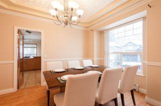 Photo 5: 5867 138 Street in Surrey: Panorama Ridge House for sale : MLS®# R2540887