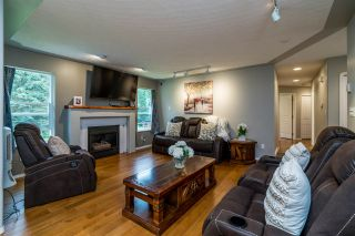 Photo 9: 8610 CLOVER Road in Prince George: Shelley House for sale (PG Rural East (Zone 80))  : MLS®# R2498061