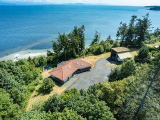 Photo 64: 5684 Seacliff Rd in : CV Comox Peninsula House for sale (Comox Valley)  : MLS®# 852423