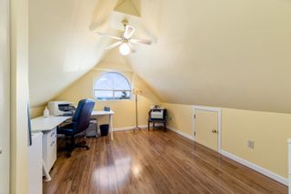 """Photo 24: 1275 GATEWAY Place in Port Coquitlam: Citadel PQ House for sale in """"CITADEL"""" : MLS®# R2594473"""
