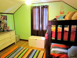 Photo 10: 2403 11TH Avenue in PORT ALBERNI: PA Port Alberni House for sale (Port Alberni)  : MLS®# 767481