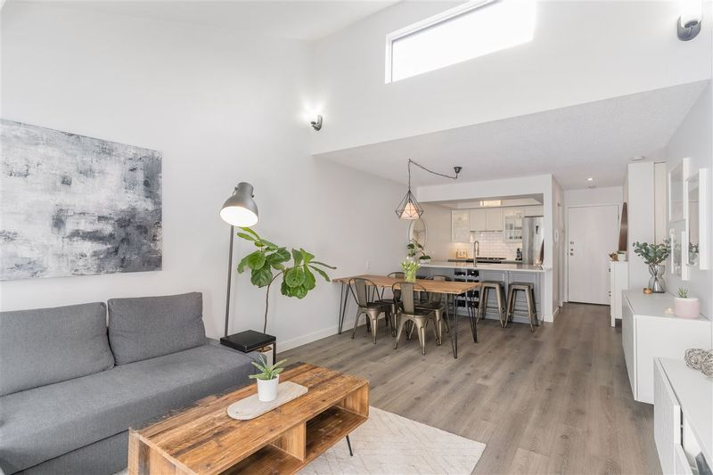 FEATURED LISTING: 336 - 210 2ND Street West North Vancouver
