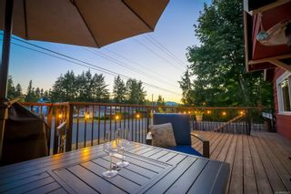 Photo 28: 2646 Willemar Ave in : CV Courtenay City House for sale (Comox Valley)  : MLS®# 883035