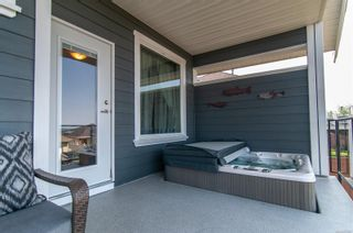Photo 34: 676 Nodales Dr in : CR Willow Point House for sale (Campbell River)  : MLS®# 879967