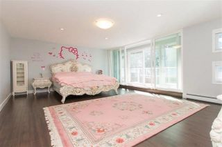 Photo 9: 1029 W 57TH Avenue in Vancouver: South Granville House for sale (Vancouver West)  : MLS®# R2578927