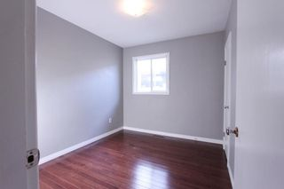 Photo 13: 7902 83 Avenue in Edmonton: Zone 18 House for sale : MLS®# E4244233