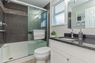 Photo 17: 30441 NIKULA Avenue in Mission: Stave Falls House for sale : MLS®# R2615083