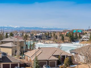 Photo 49: 65 Arbour Vista Road NW in Calgary: Arbour Lake Detached for sale : MLS®# A1086578
