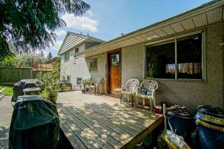 Photo 8: 11298 LANSDOWNE Drive in Surrey: Bolivar Heights House for sale (North Surrey)  : MLS®# R2616453