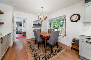 Photo 5: 6486 YEW Street in Vancouver: Kerrisdale House for sale (Vancouver West)  : MLS®# R2620297
