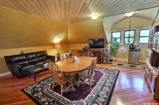 Photo 31: 313 19th Street West in Prince Albert: West Hill PA Residential for sale : MLS®# SK860821