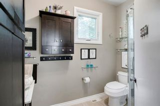 Photo 14: 828 2 Avenue NW in Calgary: Sunnyside Detached for sale : MLS®# A1030672